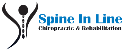 Spine In Line Chiropractic and Rehabilitation